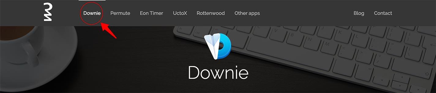 downie-5.jpg