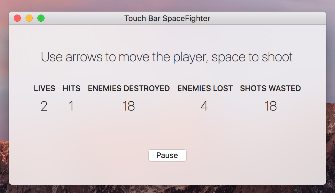 touchbargame-3.png